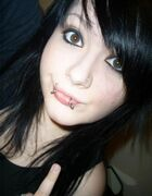 sexy nude emo girlfriends nude emo chics