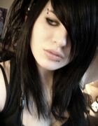 18 and older cool emo slut pretty teen emo girls nude